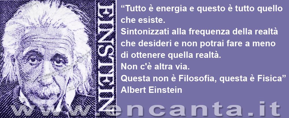 Eccezionale AFORISMI / CITAZIONI / MASSIME / FRASI / DETTI - aforisma  EC86