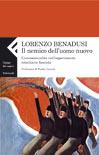 Libri libri novit feltrinelli omosessualit for Riviste feltrinelli