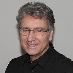 Franco Passarini, giornalista, videomaker, musicista