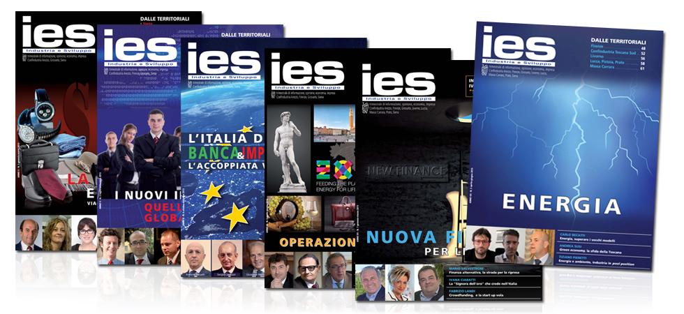 Franco Passarini, grafica editoriale, comunicazione