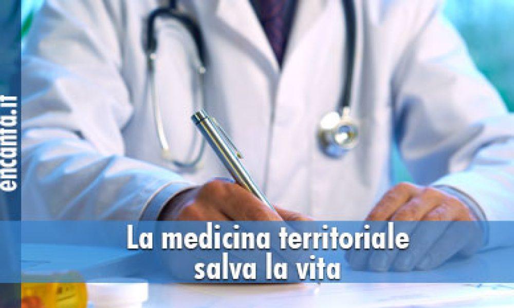 Medico di base, una figura fondamentale per la salute dei cittadini