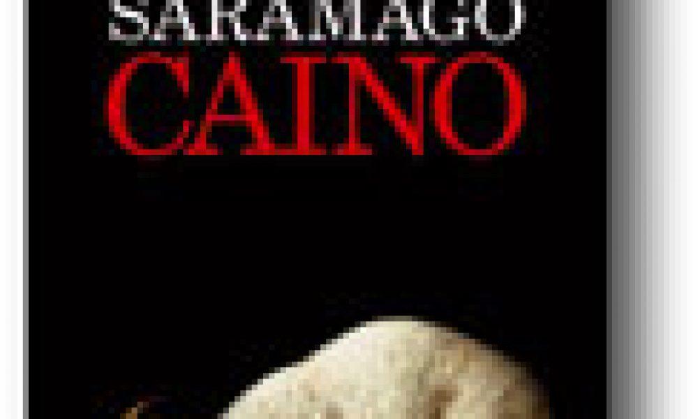 Chi è il vero assassino di Abele? Il ritorno di Saramago