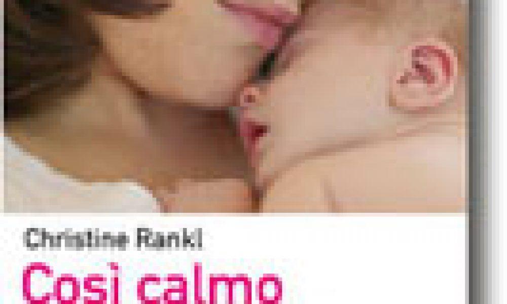 Una guida intelligente per genitori di neonati che piangono troppo