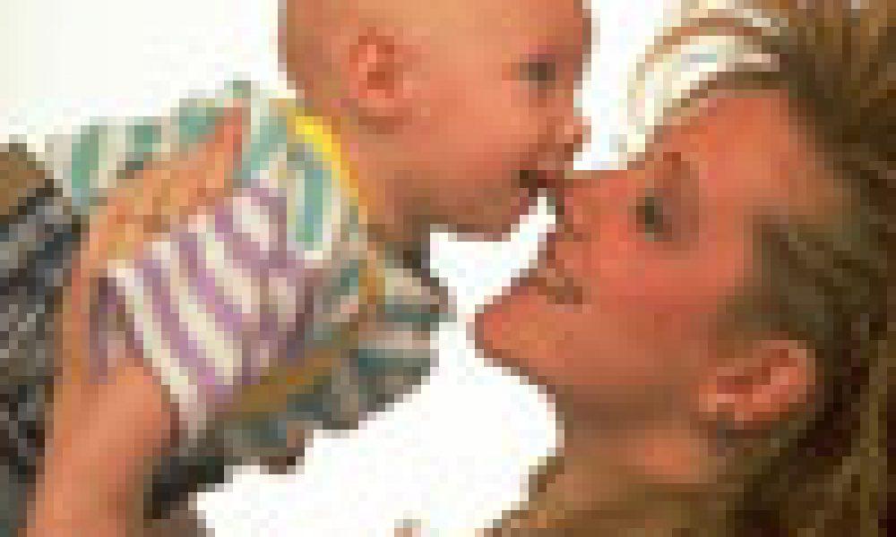 Bambini: capirsi con empatia