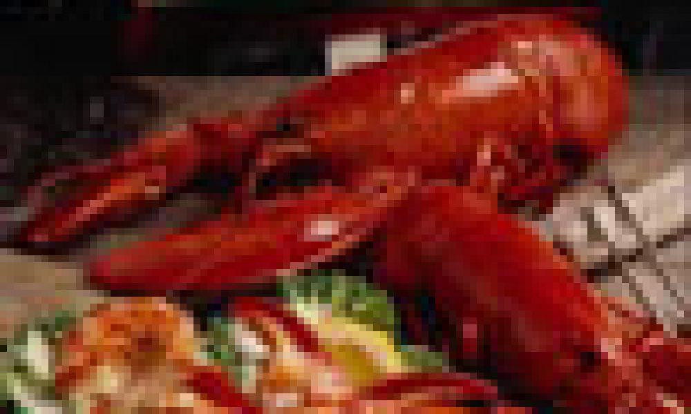 Aceto e crostacei per difendersi dalle infezioni