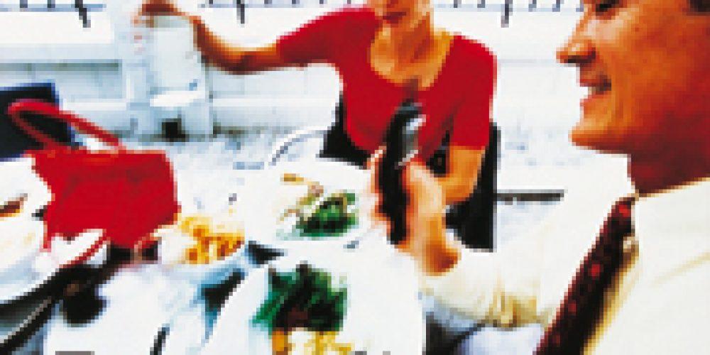Celiachia: come scovare il glutine nascosto