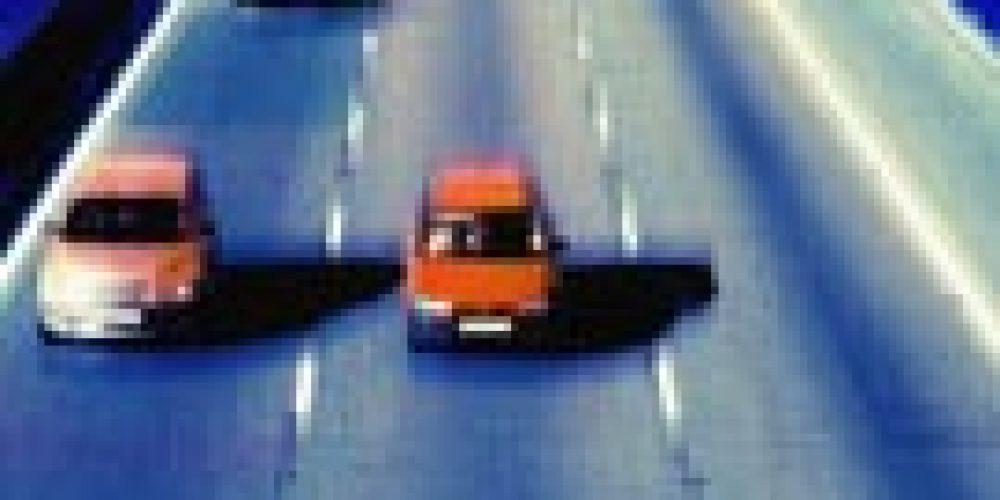Osas, la sindrome pericolosa per la guida