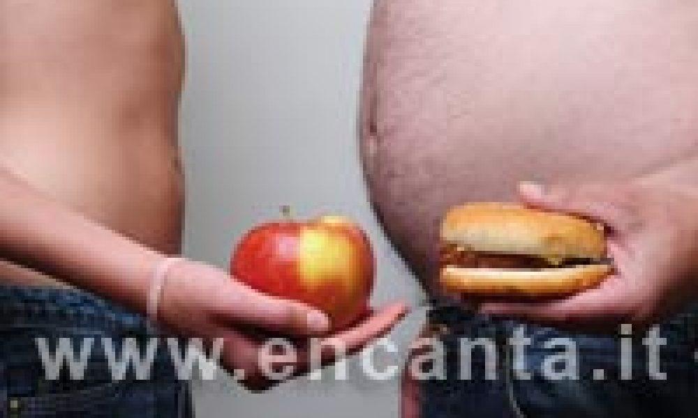 L'eccesso calorico predispone alle malattie autoimmunitarie