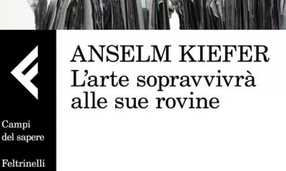 Anselm Kiefer,