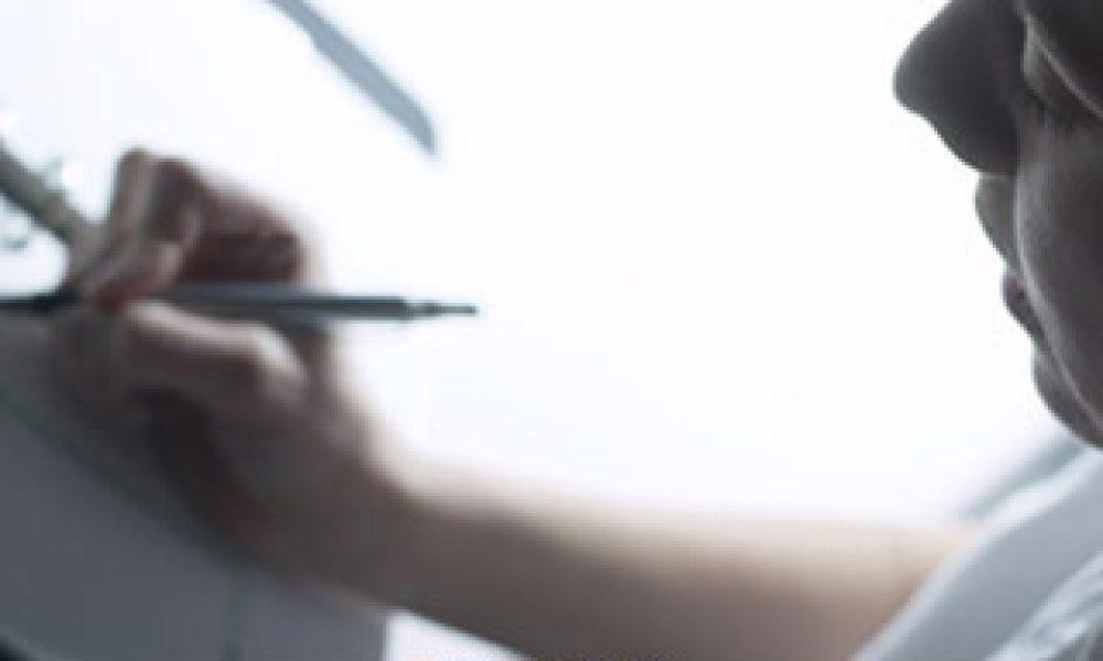 Grafologia, i cambiamenti della scrittura