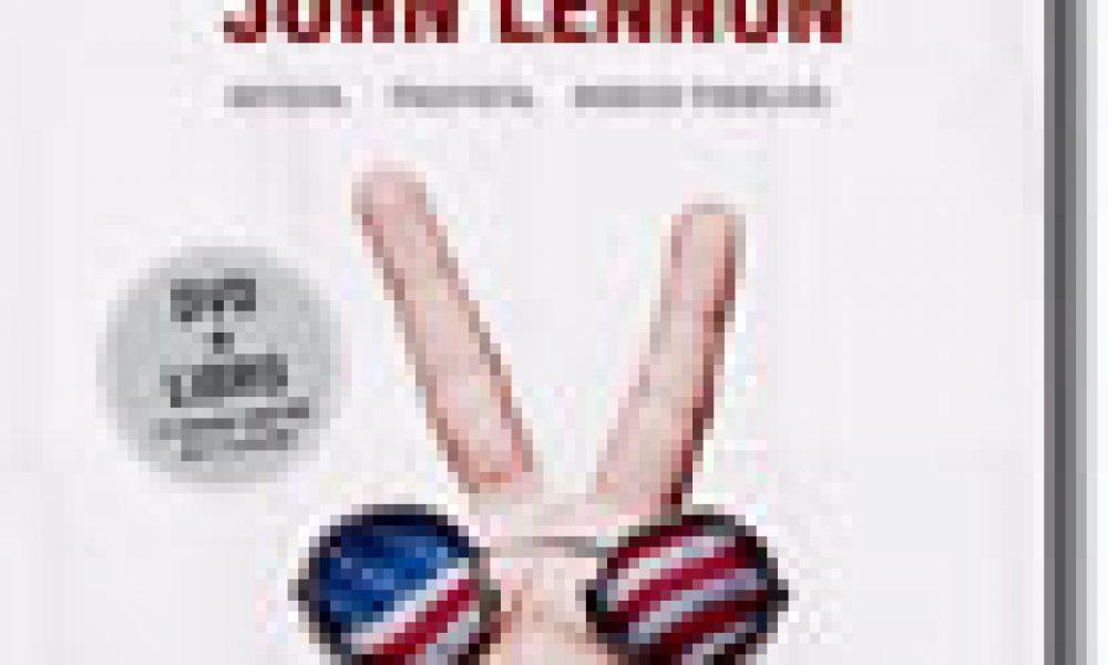 USA contro John Lennon