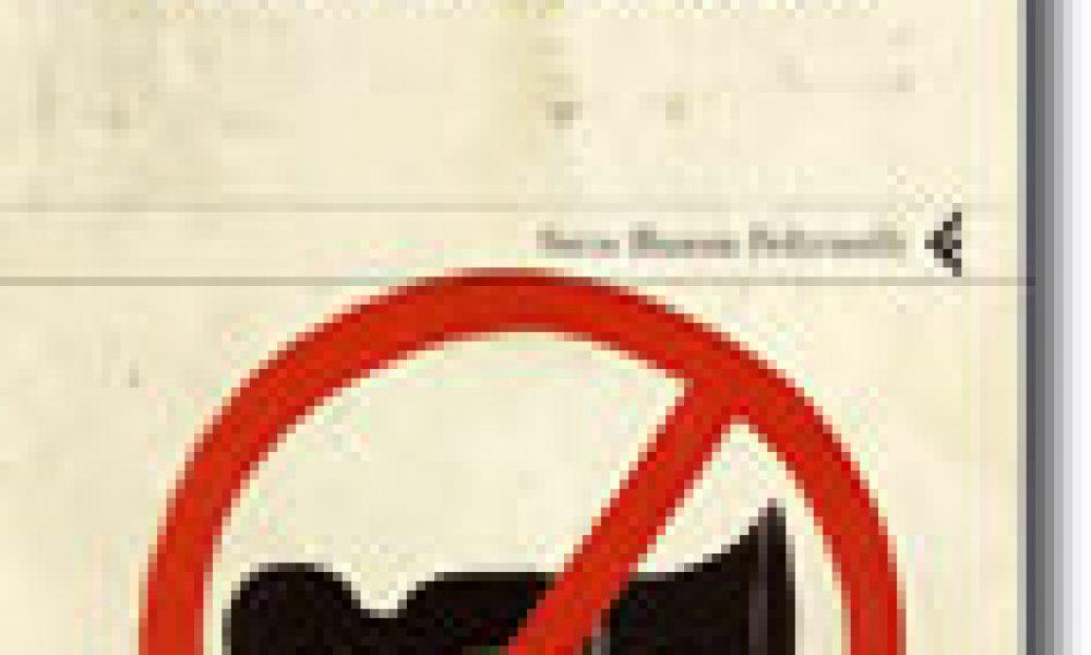 Manifesto per il silenzio