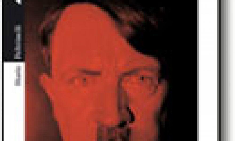 Il carisma di Hitler