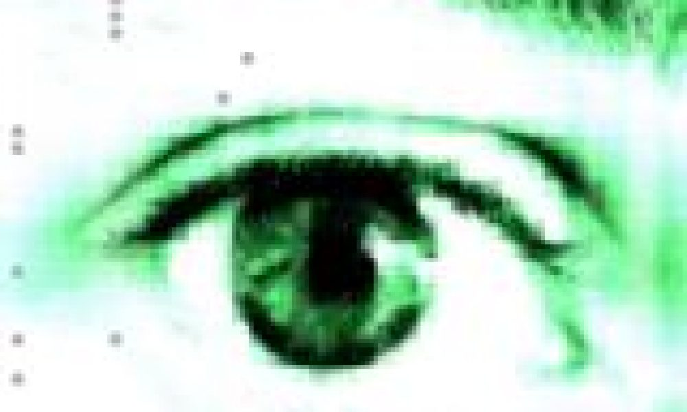 Identificato il gene che causa il glaucoma