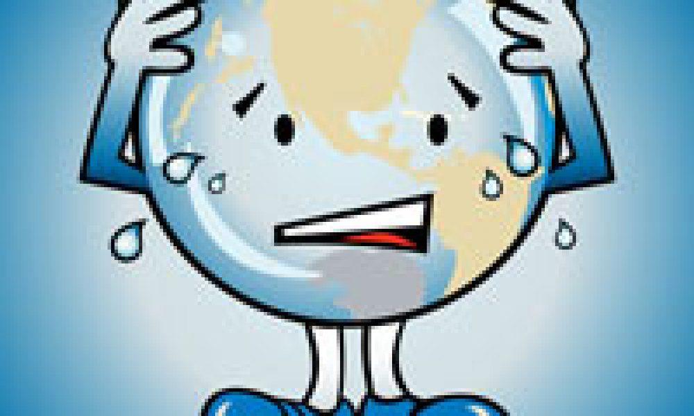 L'autunno caldo spinge il 2011 verso il podio