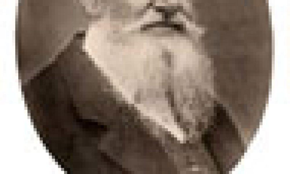 Wallace, l'uomo che gettò nel panico Darwin
