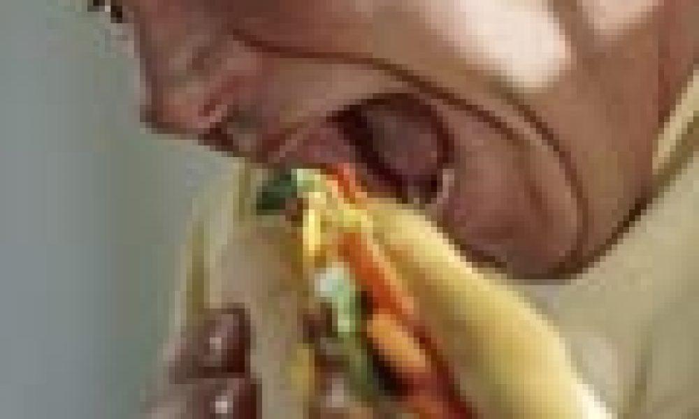 Colesterolo e trigliceridi: scoperti 7 nuovi geni 'colpevoli'
