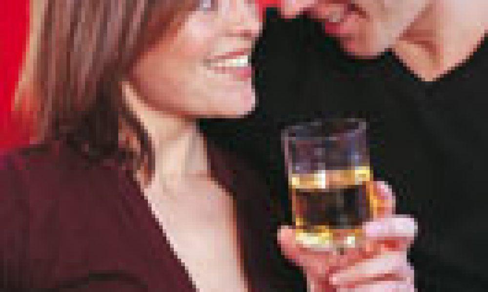 Giovani a rischio: sempre più alcool il sabato sera
