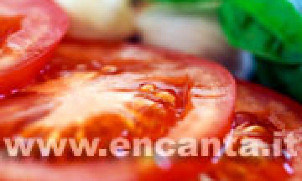 Cibi-farmaco: pomodori sempre più salutari