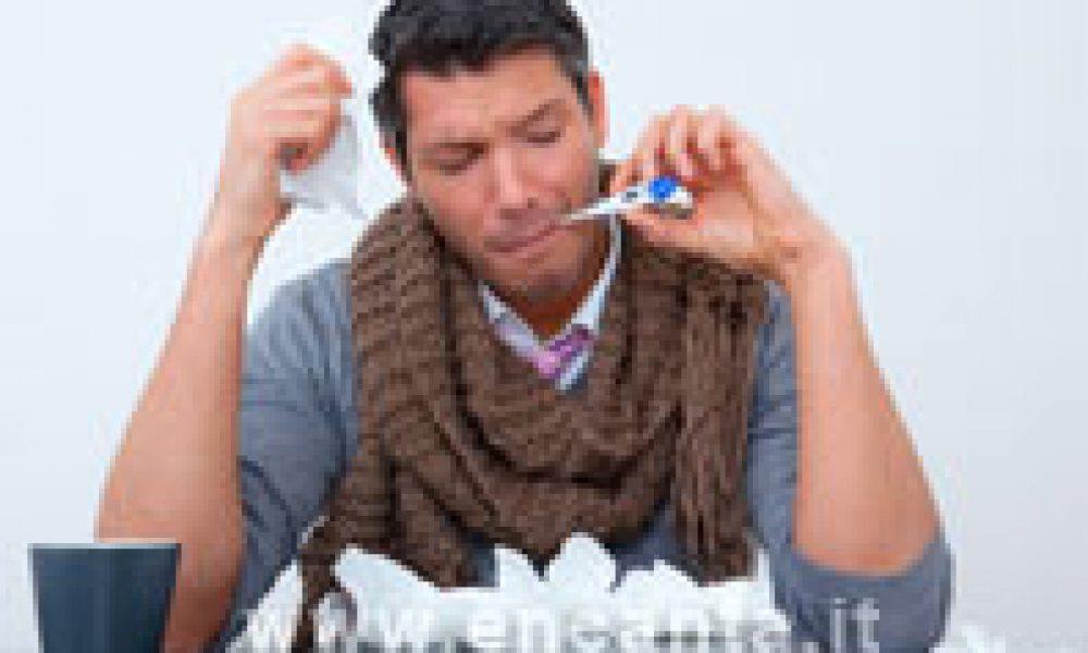Influenza osservata speciale: un sito per tenerla d'occhio