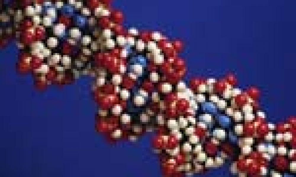 Ipertensione arteriosa: è colpa dei geni?