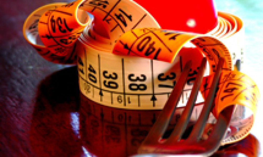 Troppi chili in pochi giorni? Dieta sospetta