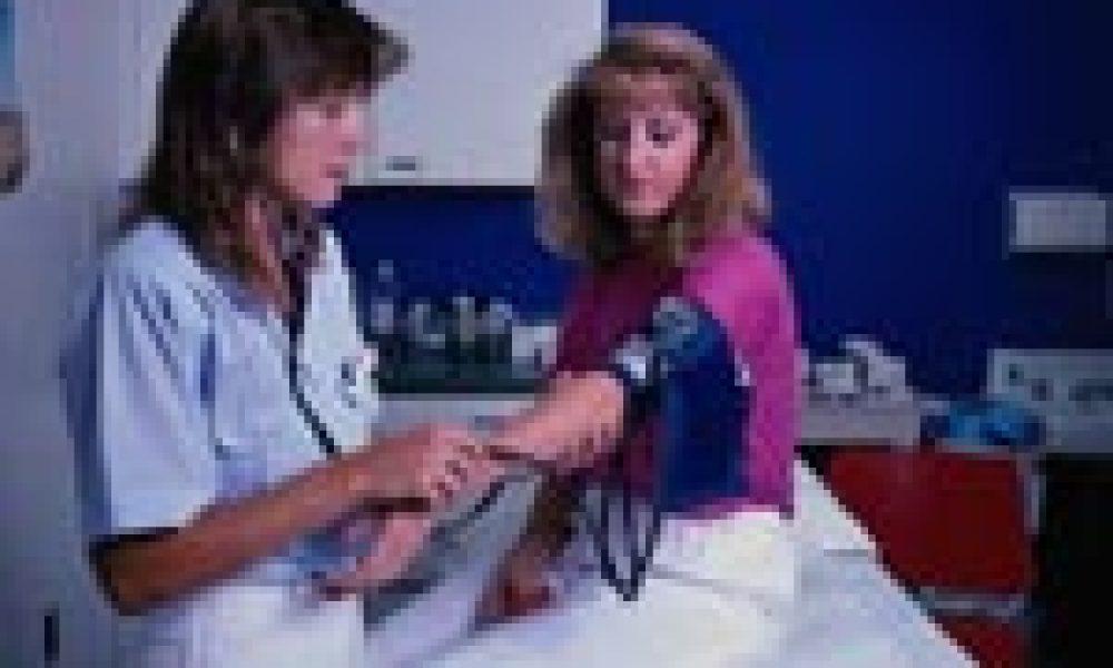 Ipertensione, un rischio non calcolato dai medici