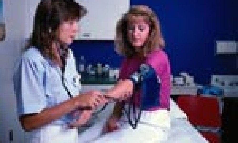 Le novità per tessere sanitarie e ricette