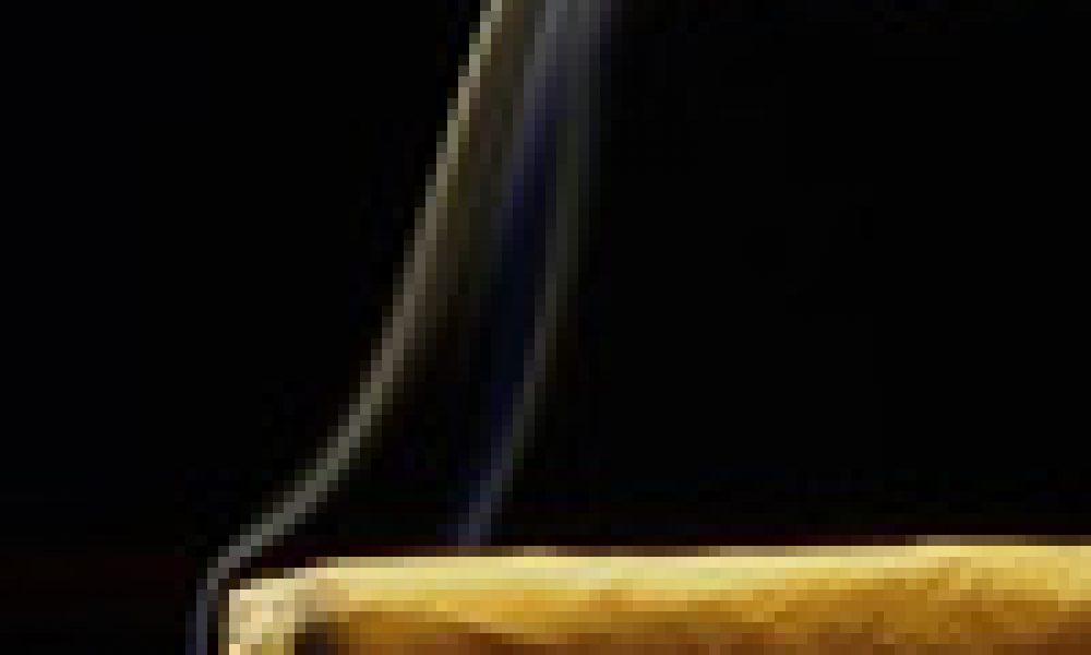 Dire addio alla nicotina