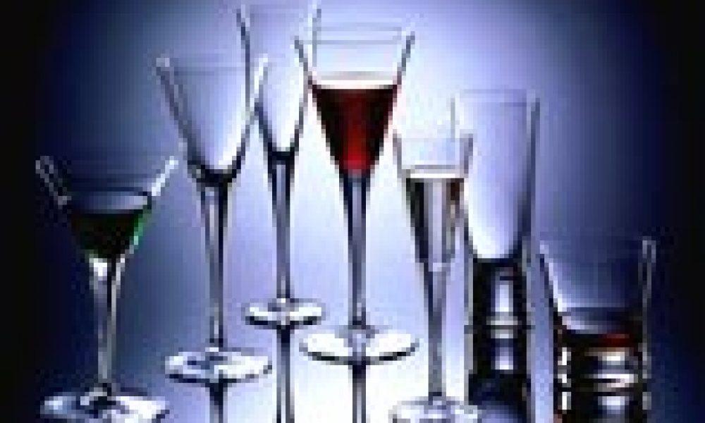 Un bicchierino di vodka al giorno… leva il diabete di torno