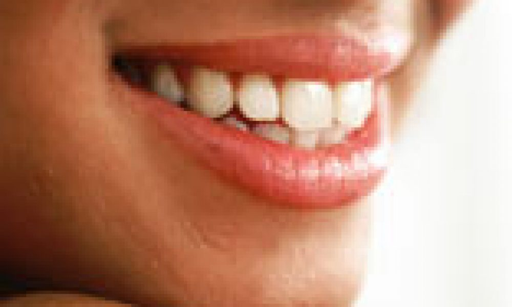 La gnatologia e i disturbi temporo-mandibolari: capire il problema per trovare la soluzione giusta
