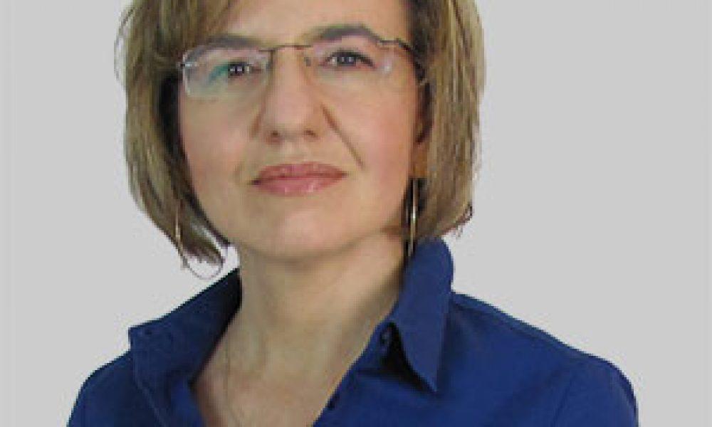 Annarosa Pacini, Life & Com. coach, grafologa, giornalista. Comunicare per essere®, podcast