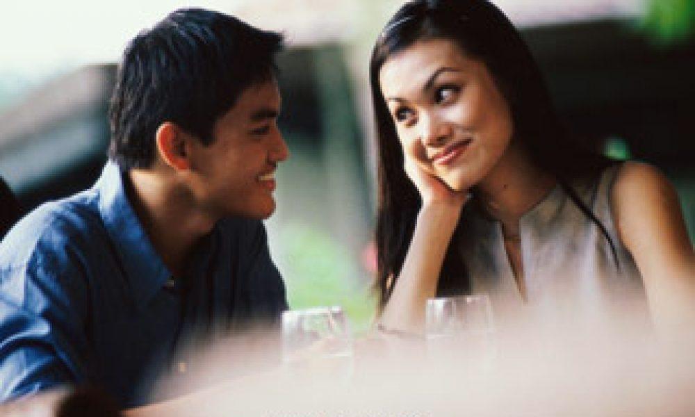 Comunicazione, relazioni interpersonali