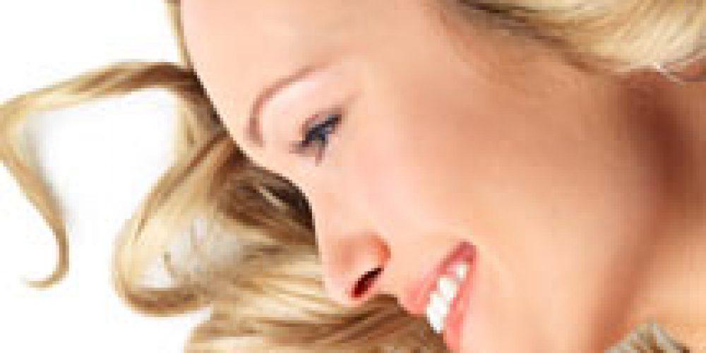 Il parrucchiere consiglia: noi e i nostri capelli, per un look su misura