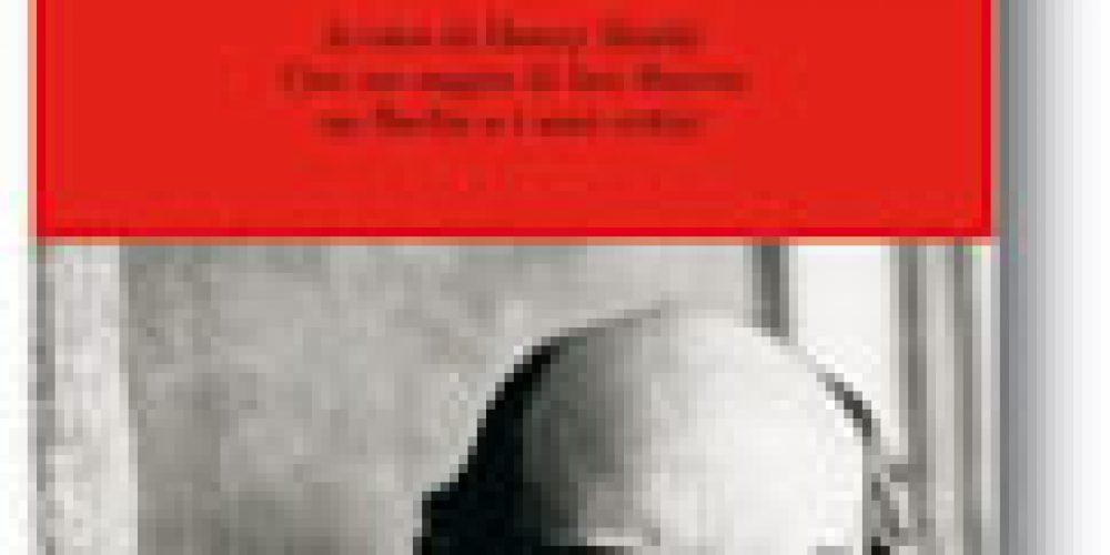 Libertà: Etnografia e storia di una società di antico regime