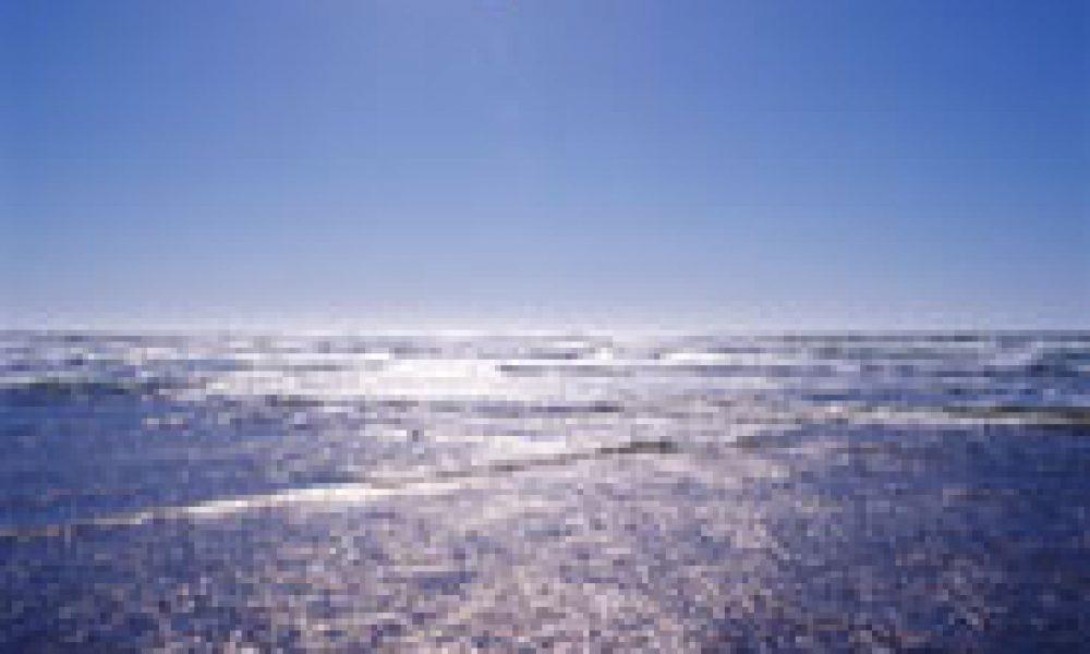 L'idrogeno di domani? Dal sole e dall'acqua