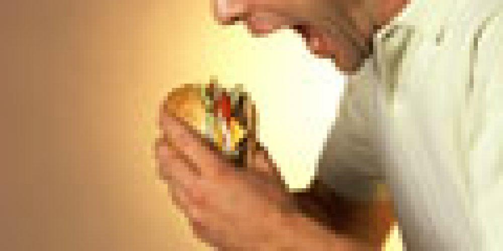 Colesterolo: regalo delle feste o eredità nascosta?