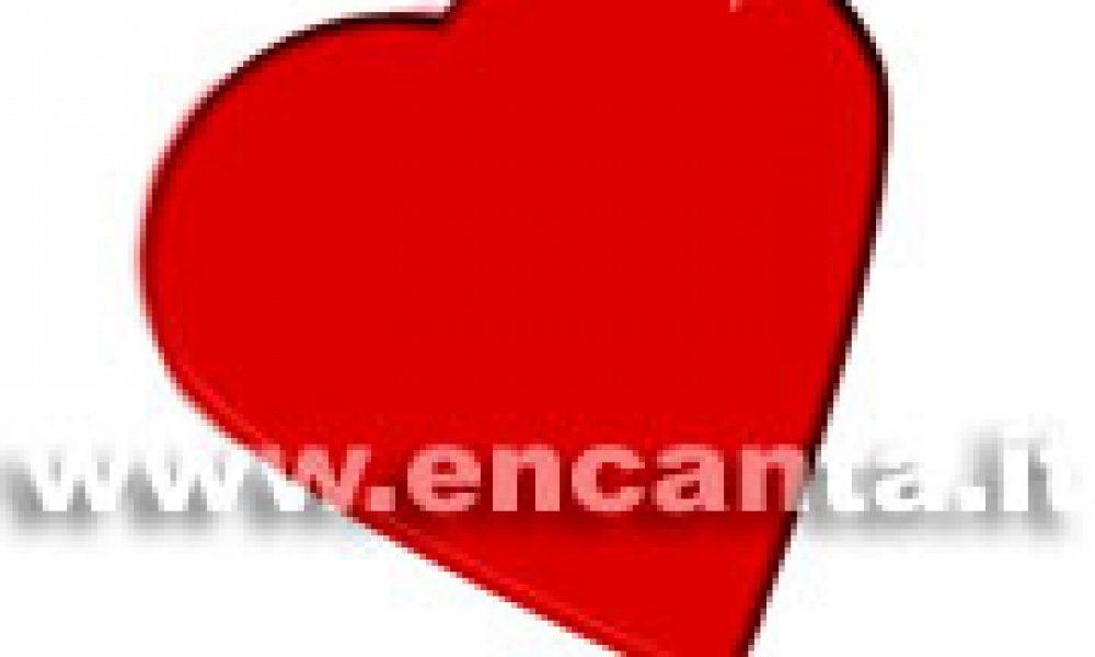 Malattie cardiovascolari: meno rischi grazie alla genetica