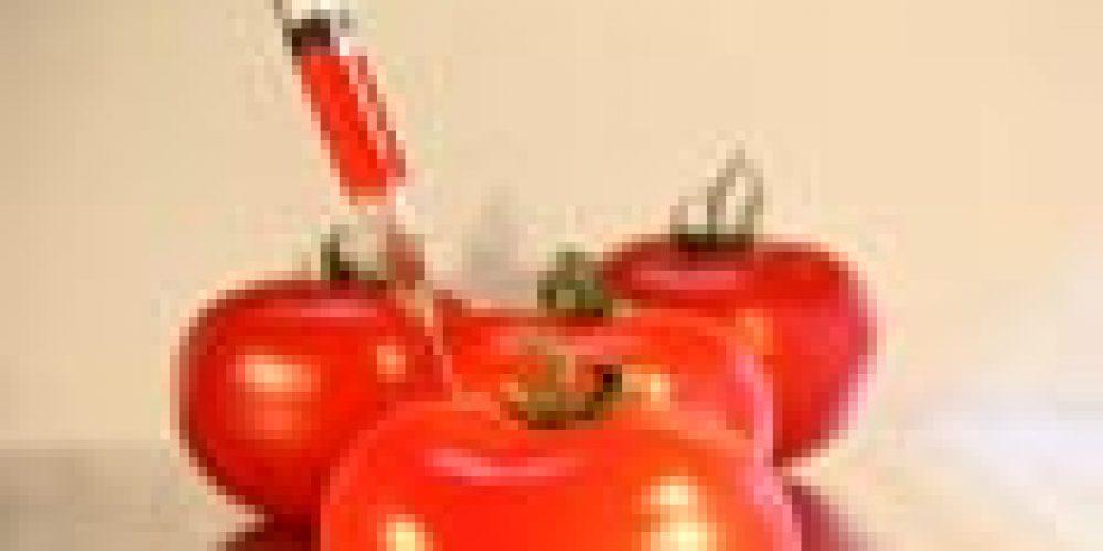 Pomodoro in pillole ? No, grazie