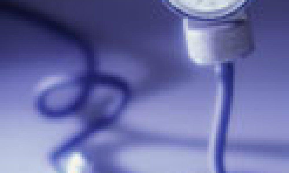 La prevenzione salva dall'ictus