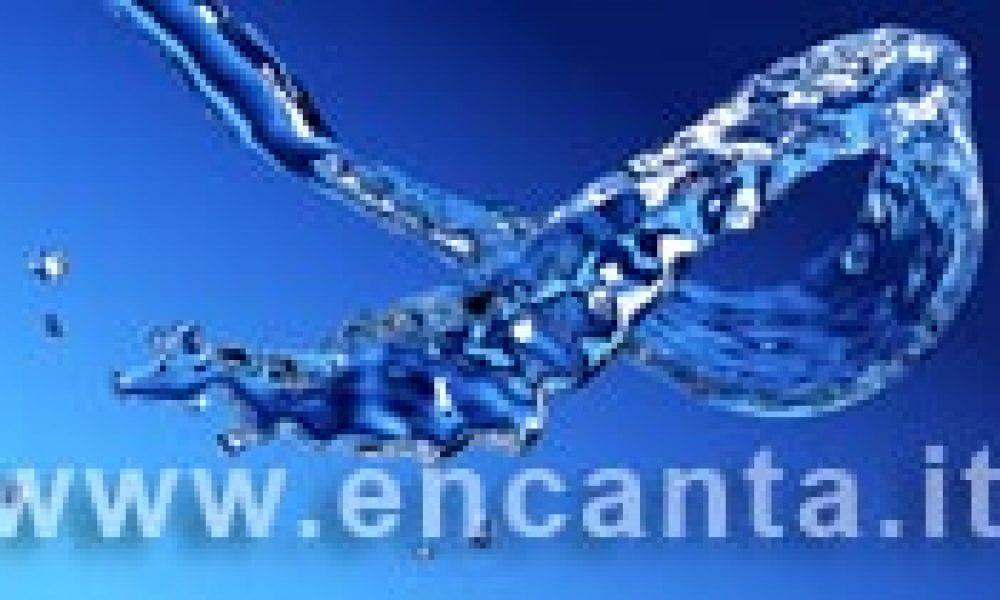 Acqua e salute: un binomio da non dimenticare