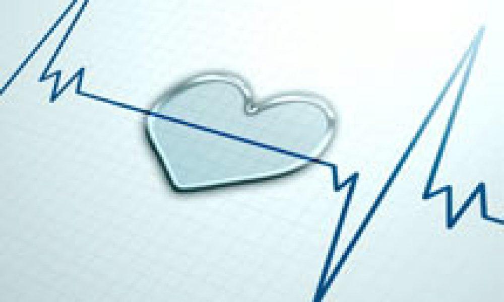 Stili di vita e cuore a rischio