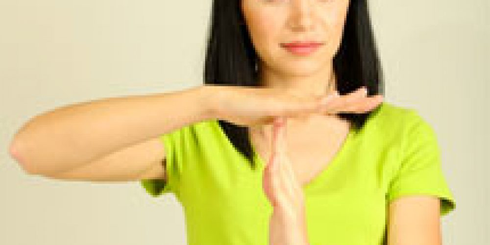 Donne, lo stile di vita protegge dal tumore