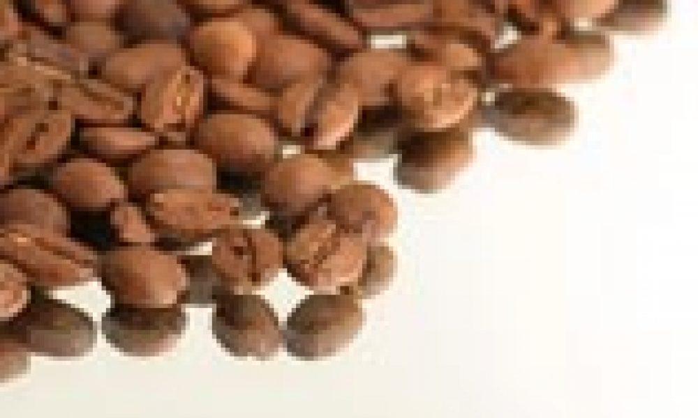 Caffé e antiossidanti: i segreti per una buona salute nascosti in una tazzina?