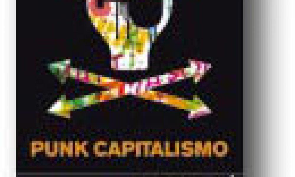 Punk Capitalismo