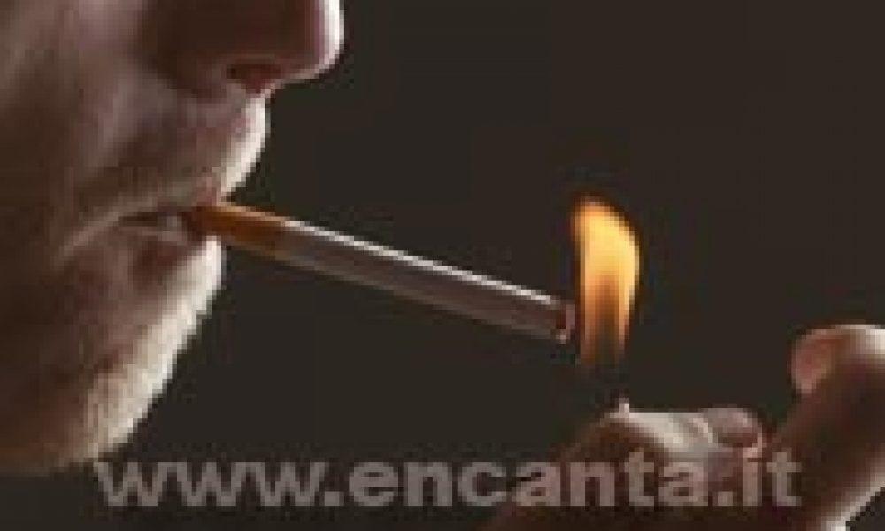 Tutela dal fumo passivo senza eccezioni