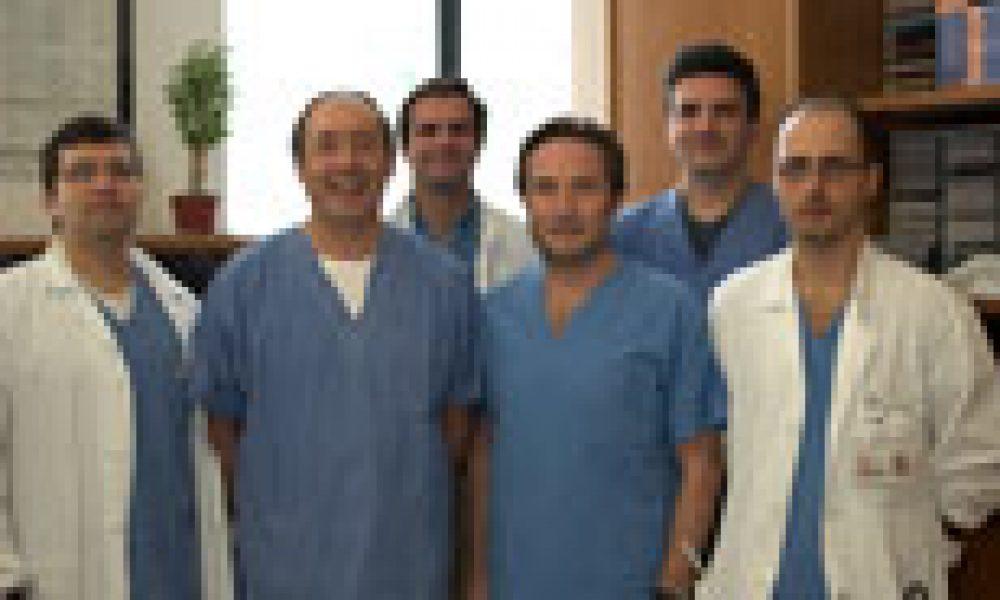 Chirurgia pediatrica: un convegno per fare il punto sulle novità